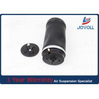 China New Rear Suspension Air Spring Bag A2513200325 Mercedes R Class Suit wholesale