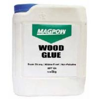China Wood Glue (PVA glue) wholesale