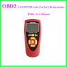 China AUGOCOM Auto Car Key Programmer T300+ New Release wholesale