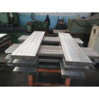 China rack fo hoist wholesale