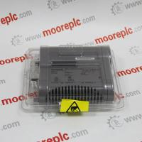 Quality HONEYWELL T2798I-1000 Spare Parts for sale