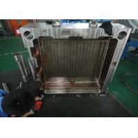 Quality Injection Mold Maker In China - TTi Plastic Mold Tooling & Plastic Parts Production for sale