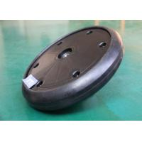Quality Agricultural Equipment Plastic Injection Molding / Plastic Wheels Production & for sale