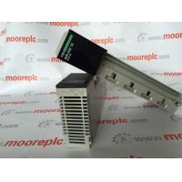 China Reputation Based Schneider Electric Parts BMXCPS3020H High Power Input Module wholesale