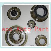 China G-9046R - PISTON AUTO TRANSMISSION  PISTON FIT FOR KIT RENAULT AL4 DPO (7PCS) wholesale