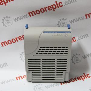 China EMERSON OVATION 5X00226G02 I/O INTERFACE MODULE Module parts wholesale