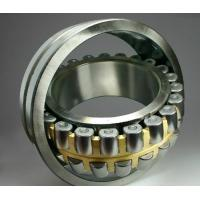 China Precision Double Roller Bearing 360*540*180mm , Electric Motor BearingsWith Low Noise wholesale