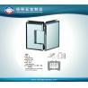 China Shower Hinge WL-8102B ; Glass to Glass 135 degree shower Hinge; Shower glass door hinge wholesale