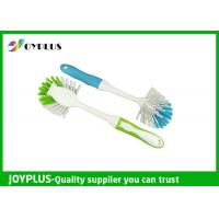 China Environmental Household Cleaning Brushes Cleaning Tool Washable For Kitchen wholesale