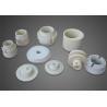 China High Percentage Alumina Industrial Ceramic Parts Optical Instrument wholesale