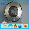 China ,Auto clutch assembly,Clutch pressure plate for clutch kit,Clutch Disc,Clutch Disc Assy,Clutch assembly,Clutch assy wholesale