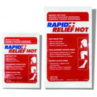 China Disposable Instant Hot Pack wholesale