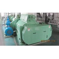 China Rapeseed oil processing machine wholesale