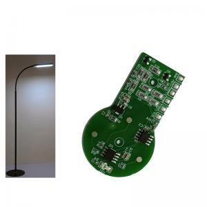 China Hall Lighting DC10V 1.5A 5 Level 32W Lamp Circuit Board wholesale