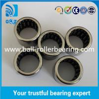 China One Way Automotive Needle Roller Bearing RCB162117 Wear Resistant wholesale