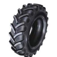 China 11-38 OTR TBR PCR AG ID MC AC  New low-cost tire   Sell the world tire low price tyre wholesale