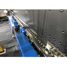 China Auto Silicone Sealing Line Insulating Glass Production Line Controlled By Yaskawa Sevo Motor wholesale