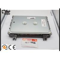 China Hitachi Computer Controller For Excavator Spare Parts Ynf01276 Zx120 wholesale