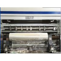 China WDZJ-B2*800 High-Speed Precision Slitting Machine Set 0.2-2.0mm Plate Thickness wholesale