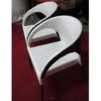 China Home rattan dinning chair-16117 wholesale