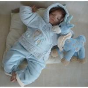 China education girl doll reborn baby doll wholesale