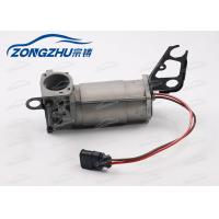 China Standard Motor Products Air Suspension Compressor Motor for Q7 wholesale