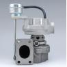 China Cheap turbo made in China TD04L-10T 49377-01600 turbo kits for KOMATSU wholesale