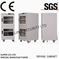 China Electronic Dry Cabinet / chamber Digital LED Display for LCG Board wholesale