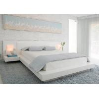 China Custom Made Home Style Apartment Furniture Sets / Commercial Hotel Furniture wholesale