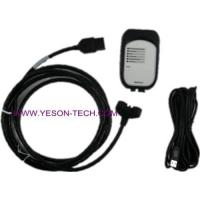 China VOLVO VCADS3 Truck Diagnostic Scanner Volvo interface wholesale