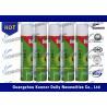 China Household Flying Insect Killer Spray Harmeless Mosquito Killer Spray wholesale