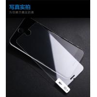 Quality tempered glass screen protector for IPHONE6S Plus/6/6S 0.2mm ultrathin 5.5'' for sale