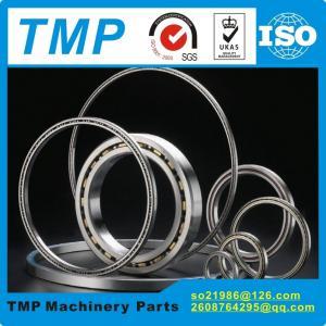 China CSEA020/CSCA020/CSXA020 Thin section bearing (2x2.5x0.25 inch) KYA020/KRA020/KXA020 on sale