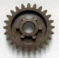 China Fuji frontier 550/570 minilab gear 327D1061600A / 327D1061600 / 327C1061600 / 327D1061600C wholesale