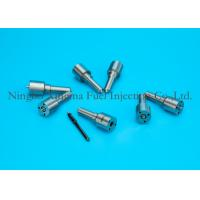 China Common Rail Diesel Fuel Injectors DLLA155P1044 , Diesel Injector Parts wholesale