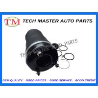 China Front air suspension spring for Mercedes-Benz W164 ML GL OE#164 320 60 13 1643206013 wholesale