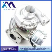 China M47D Engine Turbo GT1549V Engine Turbocharger 2247297F 2247297G 2247297H For BMW 318 520 wholesale