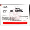 Buy cheap Italian language Microsoft windows 10 pro DVD software vavid for life from wholesalers
