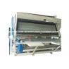 China Automatic Non Woven Fabric Winding Machine Fabric Roll To Roll Cutting Machine wholesale