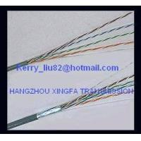China Network Cables (Cat5, Cat5e, Cat6, UTP/FTP/SFTP) wholesale