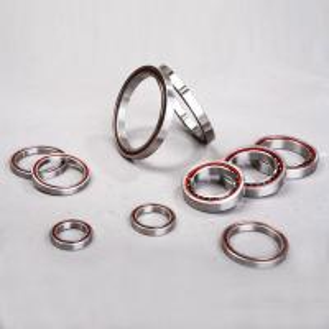 China KA045AR0 Kaydon inch size angular contact ball bearing wholesale