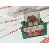 China G&L MOTION CONTROL MMC-SD-0.5-230-D MMC SD 0.5 230 D wholesale