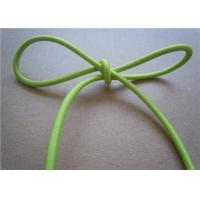 Quality Elastic Waxed Cotton Cord for sale