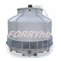 China Fiberglass Counter Flow Cooling Tower on sale