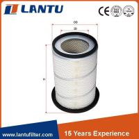 China bus air filter 8980913940 8944302500 ME033717 C22363 P812013 ADC42226 for Light Truck Section engine on sale