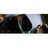 Buy cheap Ningbo Jiahe Clinoptilolite Zeolite Increases Fertiliser Efficiency from wholesalers