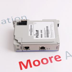 China NEW ProSoft MVI56-GEC Generic ASCII Ethernet Comm Interface Module wholesale