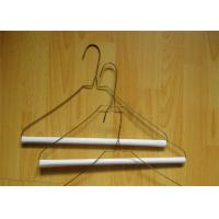 Buy cheap Laundry Hanger 16