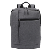 China unisex Canvas Anti Theft Nylon Business Laptop Backpacks wholesale