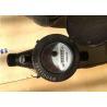 China Residential water meter by multi jet water meter, dry dial register, ISO4064 wholesale